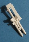 1-72-Fireflash-missiles-for-Swift-F-Mk-7