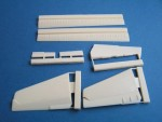 1-72-S-3A-Viking-control-surfaces-for-Hasegawa-Revell