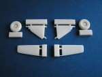 1-72-Mi-8-17-upgrade-undercarriage-horizontal-stabilizer-for-HobbyBoss