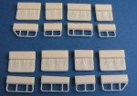1-72-Mi-8-17-Troop-seats-for-HobbyBoss