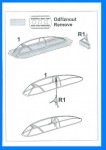 1-72-Clamshell-canopy-Boeing-B-47-E