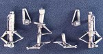 1-48-Draken-Landing-Gear