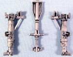 1-48-Rafale-A-B-C-Landing-Gear