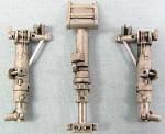 1-48-Rafale-M-Landing-Gear