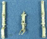1-48-EE-Lightning-Landing-Gear