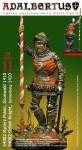 RARE-RARE-1-35-Polish-Knight-Tannenberg-1410-POSLEDNI-KUS