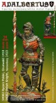 RARE-1-35-Polish-Knight-Tannenberg-1410-SALE
