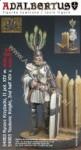 RARE-RARE-1-35-Teutonic-Knight-second-half-XIVc-POSLEDNI-KUS