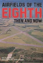 AIRFIELDS-OF-THE-EIGHTH-THEN-AND-NOW