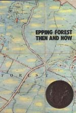 EPPING-FOREST-THEN-AND-NOW