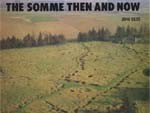 THE-SOMME-THEN-AND-NOW
