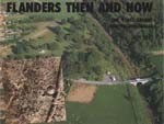 FLANDERS-THEN-AND-NOW