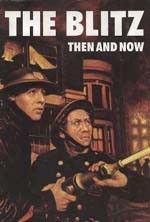 THE-BLITZ-THEN-AND-NOW-Volume-2