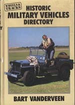 HISTORIC-MILITARY-VEHICLES-DIRECTORY