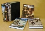 The-Blitz-Then-and-Now-—-All-three-volumes-in-a-slip-case
