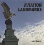 AVIATION-LANDMARKS