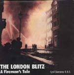 THE-LONDON-BLITZ