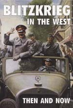 BLITZKRIEG-IN-THE-WEST-THEN-AND-NOW