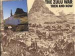 THE-ZULU-WAR-THEN-AND-NOW