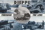 DIEPPE-THROUGH-THE-LENS