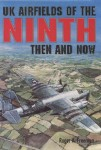 AIRFIELDS-OF-THE-NINTH-THEN-AND-NOW