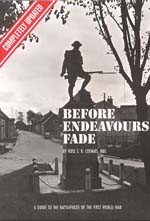 BEFORE-ENDEAVOURS-FADE-Soft-Cover