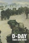 D-DAY-THEN-AND-NOW-Volume-2