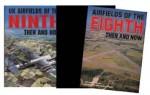 US-Airfields-in-Britain-—-Two-volume-set-in-slip-case