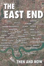 THE-EAST-END-THEN-AND-NOW