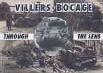 VILLERS-BOCAGE-THROUGH-THE-LENS