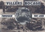 VILLERS-BOCAGE-THROUGH-THE-LENS