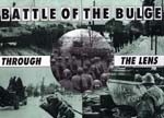 BATTLE-OF-THE-BULGE-THROUGH-THE-LENS