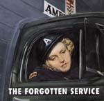 THE-FORGOTTEN-SERVICE