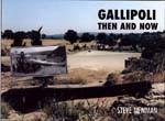GALLIPOLI-THEN-AND-NOW
