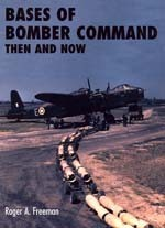 BASES-OF-BOMBER-COMMAND-THEN-AND-NOW