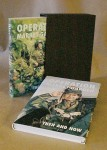 Operation-Market-Garden-Then-and-Now-boxed-set