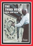 THE-THIRD-REICH-THEN-AND-NOW