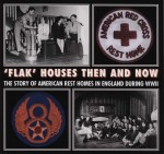 FLAK-HOUSES-THEN-AND-NOW