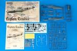 1-32-Legion-Condor-Bf-109E
