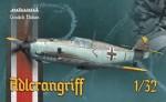 1-32-ADLERANGRIFF-Bf-109E-1-3-4-z-obdobi-od-cervna-do-rijna-1940