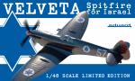 1-48-Velveta-Spitfire-pro-Izrael