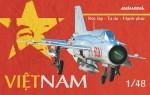 1-48-Vietnam-MiG-21PFM
