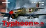 1-48-Typhoon-Mk-Ib