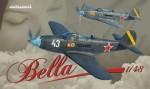 1-48-P-39-Airacobra-Bella