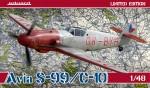 1-48-Avia-S-99-C-10