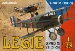 1-48-Legie-SPAD-XIII-cs-pilotu