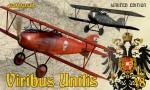 1-48-Viribus-Unitis