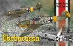 1-48-Bf-109-E-a-Bf-109-F-2-BARBAROSA