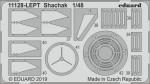 1-48-Shachak-PE-set