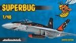 1-48-F-A-18E-Superbug